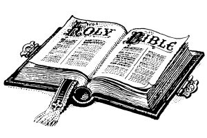 What is the Best Bible Translation And More Importantly Why