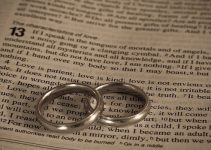 The Bible on Authority & Submission in Marriage