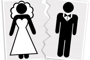 Jesus on Adultery Divorce and Remarriage in Matthew Chapter 5 and 19