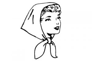 """Does 1 Corinthians 11 Require Women To Wear """"Head Coverings"""""""
