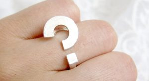 The Why Behind God Telling Wives to Submit to their Husbands in Marriage