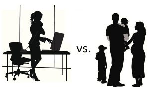 Biblically What's the Role of Women in Society and Marriage